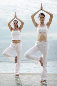 Wakacje z jogą Slow&Active – poznaj sposoby na aktywny wypoczynek. Sprawdź wczasy z jogą!